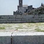 2011_cinque_terre_339