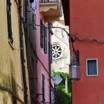 2011_cinque_terre_369