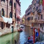 2015_venezia_023
