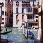 2015_venezia_094