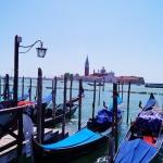 2015_venezia_050