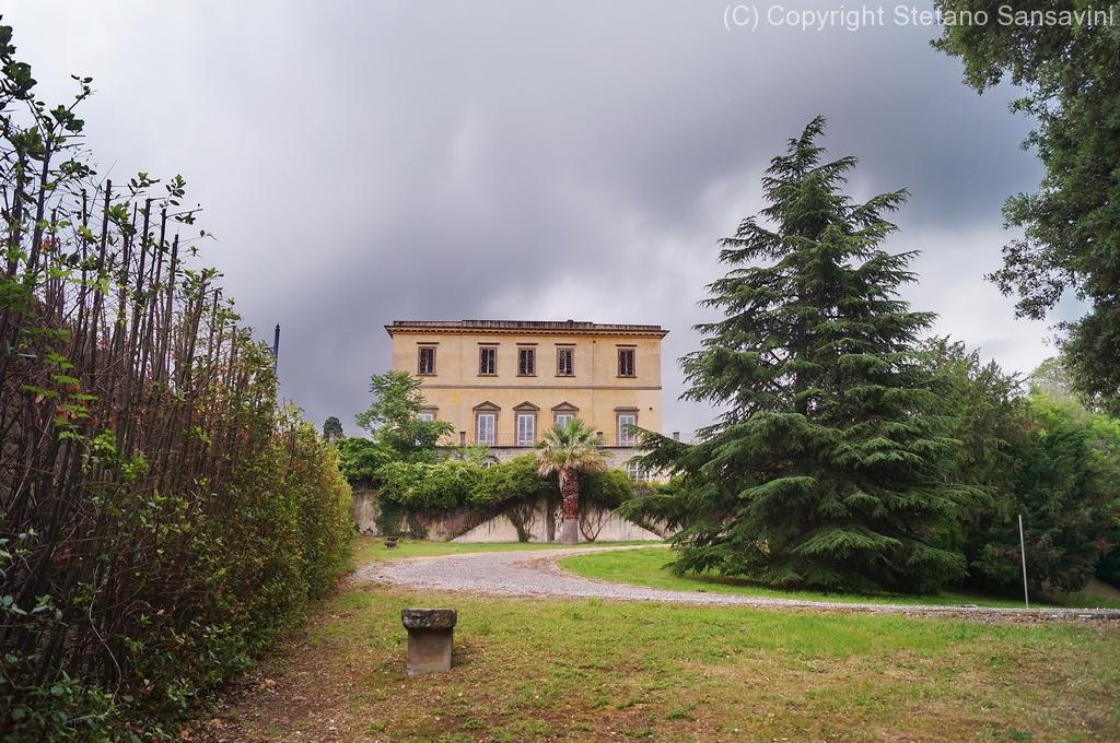 2018_parco_villa_ventaglio_033
