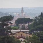 2018_parco_villa_ventaglio_022