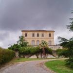 2018_parco_villa_ventaglio_026