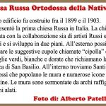 alberto-patelli_0