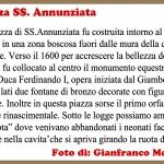 gianfranco-morea_0