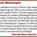 marco-rocchi_0
