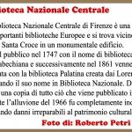 roberto-petri_0