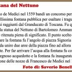 saverio-benelli_0