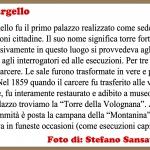 stefano-sansavini_0
