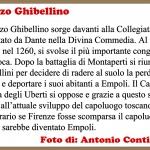 antonio-continanza_0