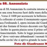 gianfranco-morea