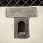 luciano-castellani_0