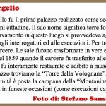 stefano-sansavini-copia