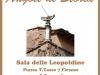 locandina-angoli-di-storia-7-800