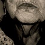 anziani-2