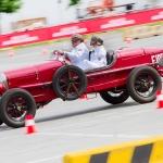 vintage-speed