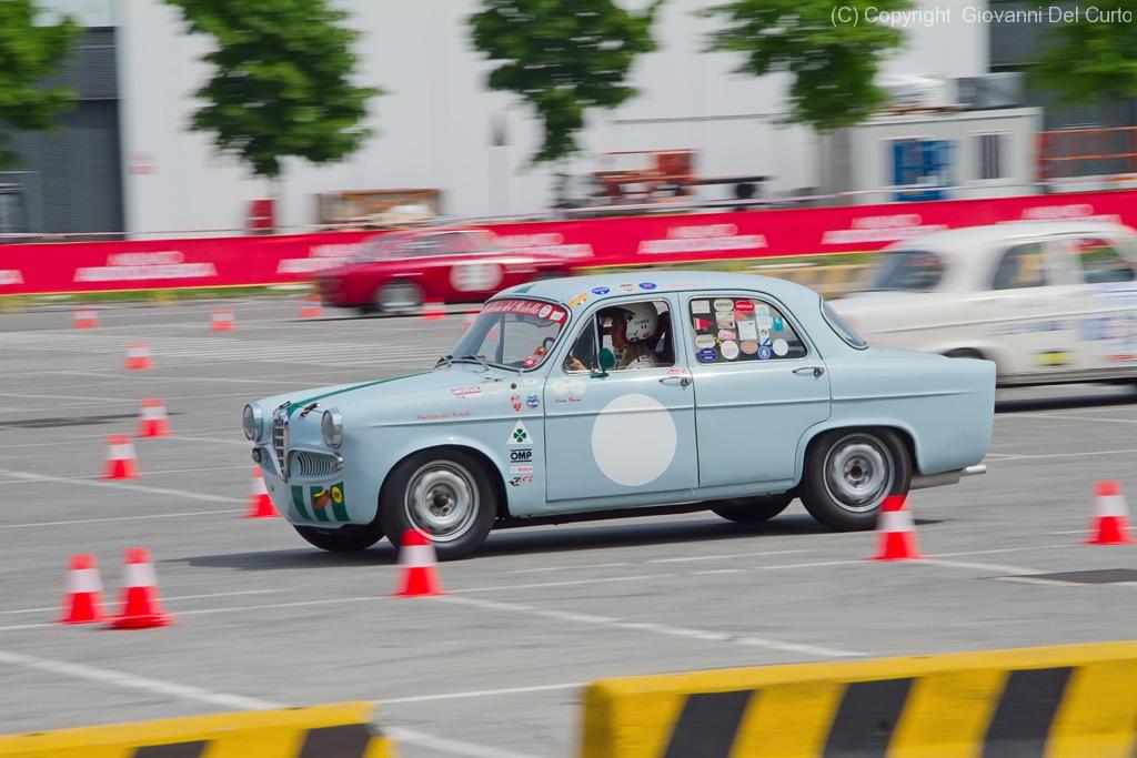 vintage-car-fair