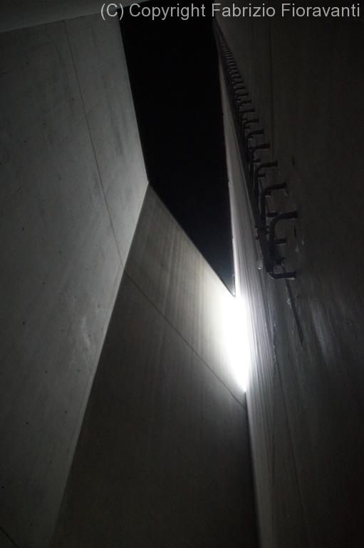 museo-ebraico-torre-dellolocausto