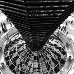 Berlino - Reichstag – Versione 2