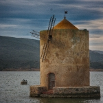 orbetello22