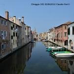 chioggia-02062012-cg-dsc_2101