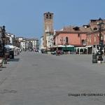 chioggia-02062012-cg-dsc_2118