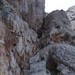 Escala del Cabirol