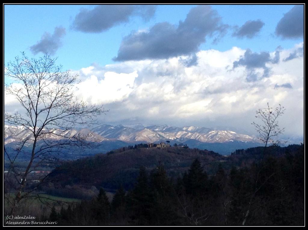 2012-02-03-mugello_ipad-3