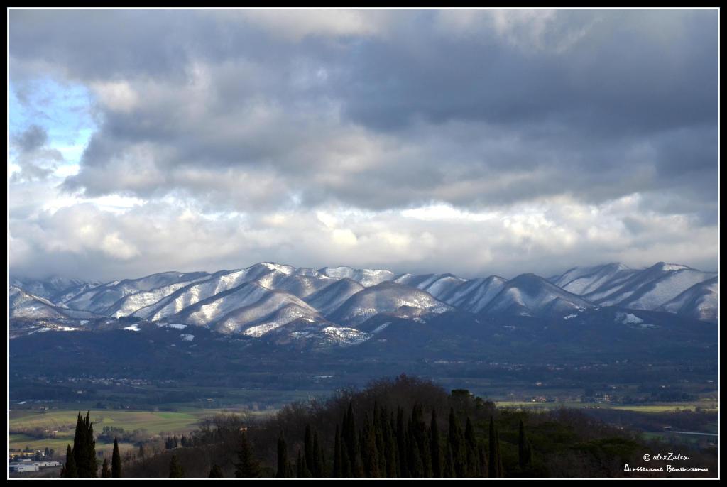 2013-02-03-mugello-39