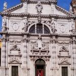 2015_venezia_170