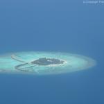 maldives-035