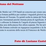 luciano-castellani