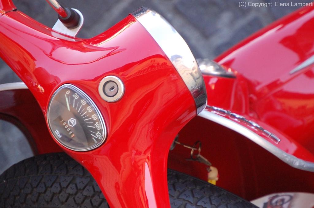 motori2