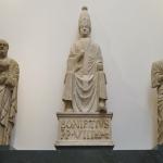2020_firenze_museo_opera_duomo_001