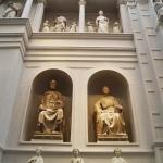 2020_firenze_museo_opera_duomo_006