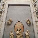 2020_firenze_museo_opera_duomo_008