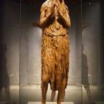 2020_firenze_museo_opera_duomo_020