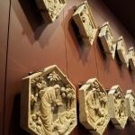 2020_firenze_museo_opera_duomo_025