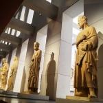 2020_firenze_museo_opera_duomo_033