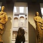 2020_firenze_museo_opera_duomo_035