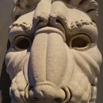 2020_firenze_museo_opera_duomo_049