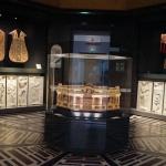 2020_firenze_museo_opera_duomo_061