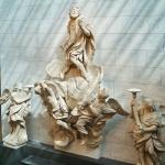 2020_firenze_museo_opera_duomo_074