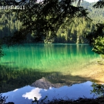 lago-di-tovel2