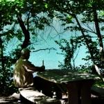 lago-di-tovel3