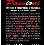001-passioni