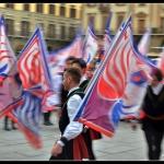 2013-05-01-bandierai-171-8
