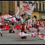 2013-05-01-bandierai-278-8