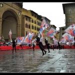 2013-05-01-bandierai-360-8
